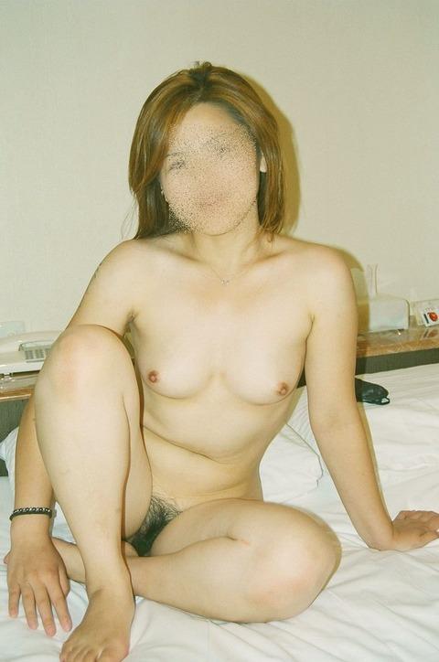 jp_panpilog_imgs_4_d_4da26583