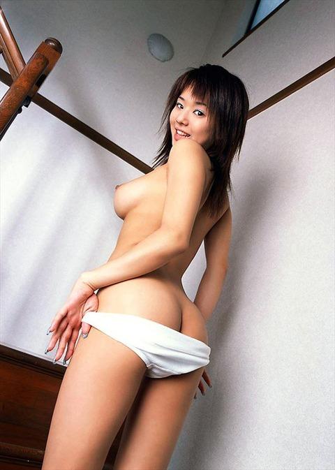 jp_avinfolie_imgs_7_3_73eccd6a