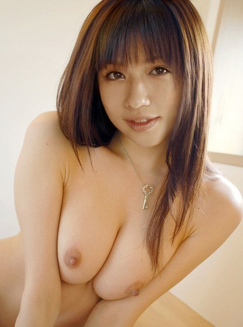 com_o_t_o_otokonoganbo_018_20140411080336568