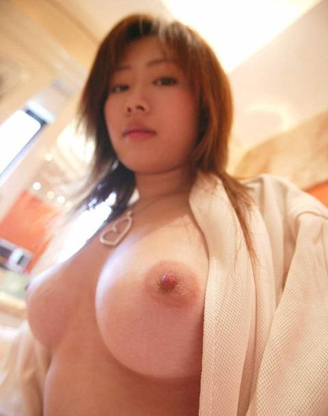 com_o_t_o_otokonoganbo_01_20140402231248a7b