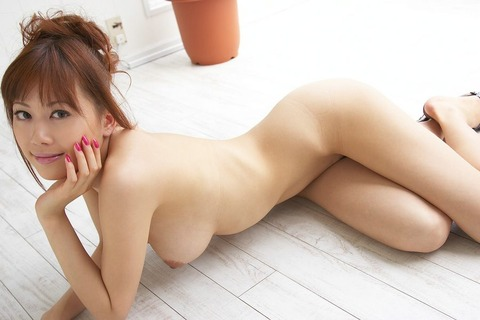 com_o_t_o_otokonoganbo_23_20140926231922cfc