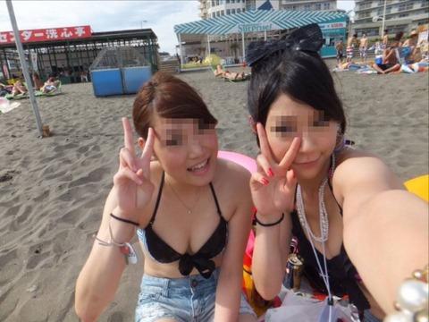 jp_gazogold_imgs_c_d_cd51e471