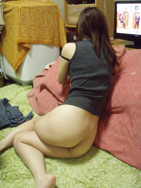 jp_panpilog_imgs_4_f_4f252f5d