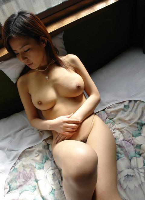 com_imgs_gal_img0416