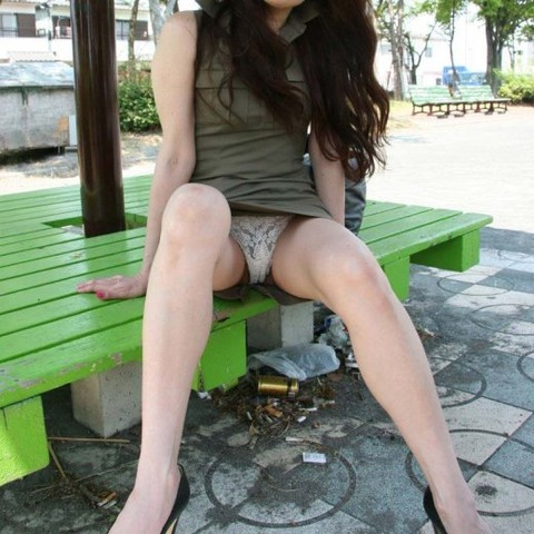 jp_avinfolie_imgs_8_c_8cf0deda