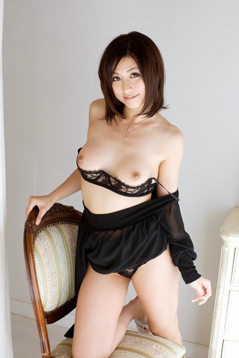 com_o_t_o_otokonoganbo_39_201410310029418a9