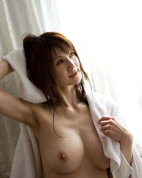 com_o_t_o_otokonoganbo_19_20141028231941dcd