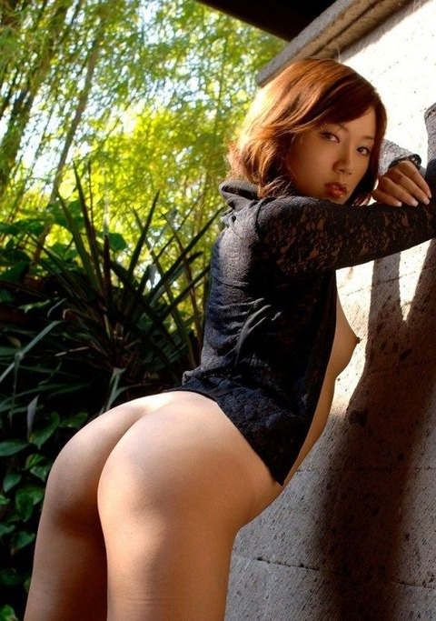 jp_ero_vip_imgs_b_8_b8ddf21b