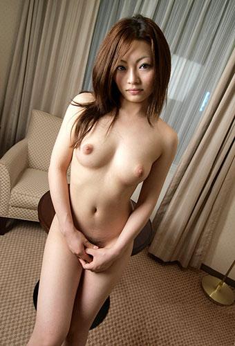 jp_avinfolie_imgs_c_0_c0b2bee9