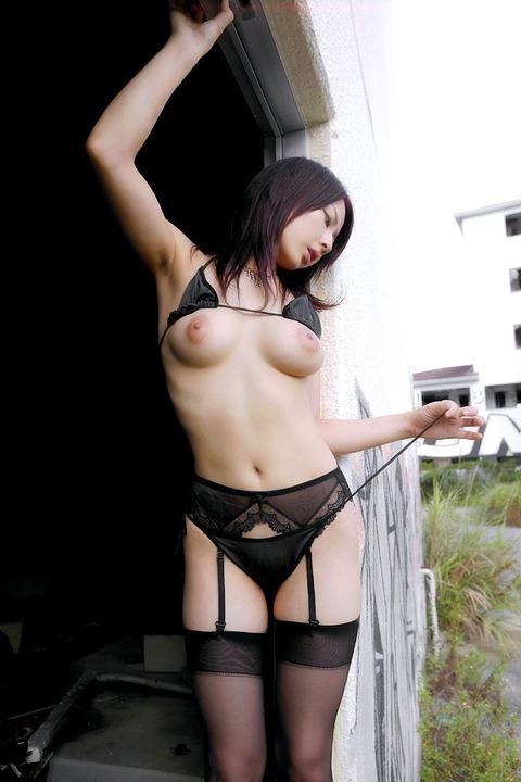 jp_ero_vip_imgs_c_7_c7523a90