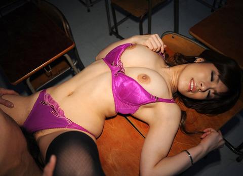 com_o_t_o_otokonoganbo_25_20131212224217290