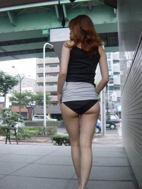 jp_gazogold_imgs_5_d_5dc3a1d0