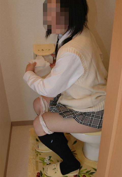 jp_panpilog_imgs_3_5_35c1d0aa