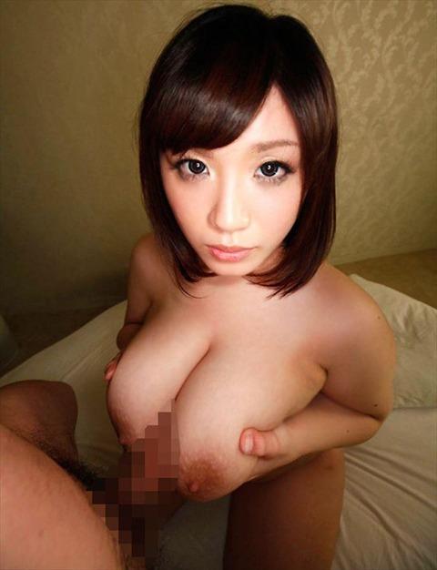 jp_avinfolie_imgs_b_7_b7edd0ba