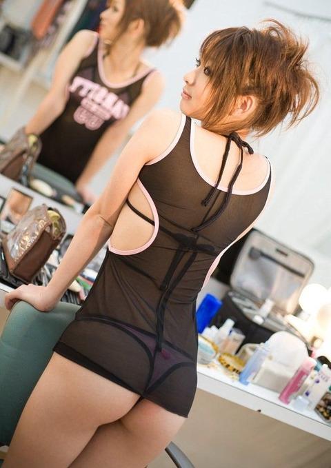 jp_ero_vip_imgs_c_8_c8e51df8
