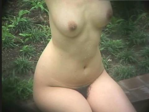 com_o_t_o_otokonoganbo_20_20120211214120