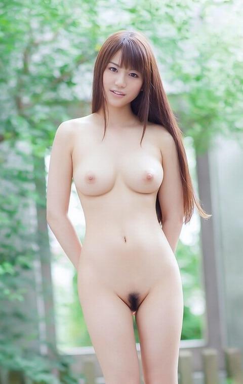 com_o_t_o_otokonoganbo_25_20140429233357b09