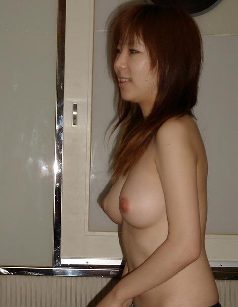 jp_panpilog_imgs_b_7_b7728b1c