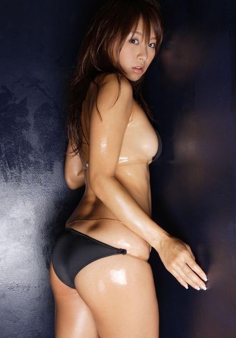 com_imgs_siri_img0104