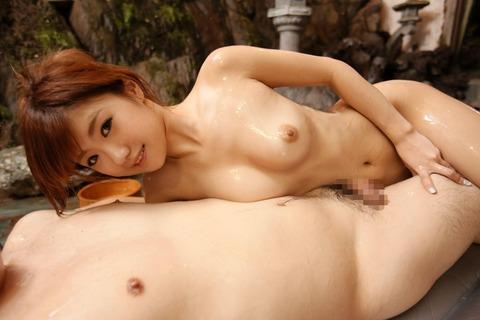 jp_avinfolie_imgs_e_c_ec8d27a5