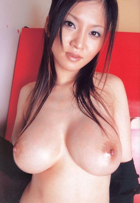 jp_avinfolie_imgs_d_1_d193322c