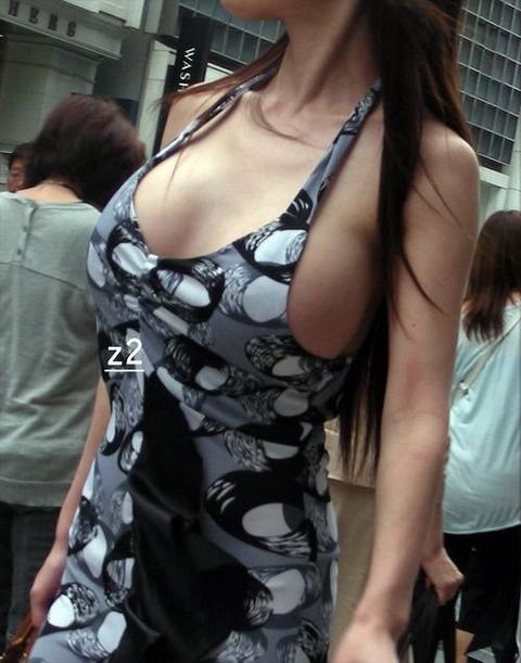 jp_gazogold_imgs_4_e_4efb8a11