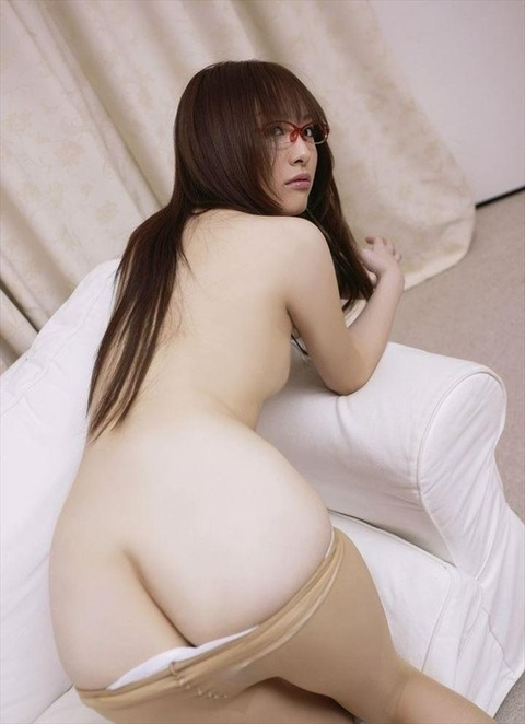 jp_avinfolie_imgs_5_f_5fecf211