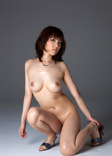 jp_avinfolie_imgs_6_0_60094b84