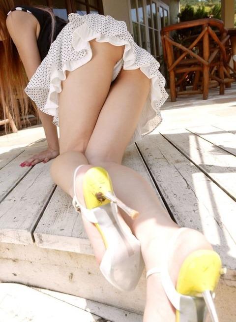 jp_avinfolie_imgs_9_a_9a0d8259