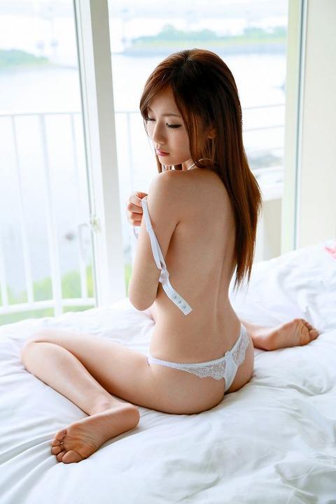 com_o_t_o_otokonoganbo_21_2014110522593055b