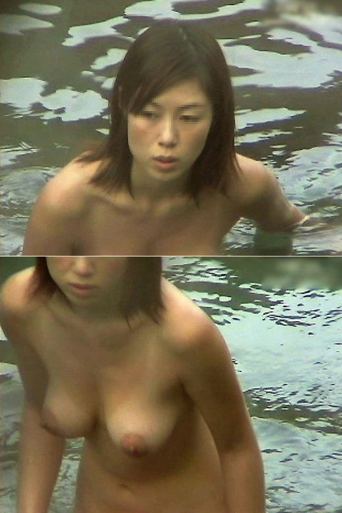 com_o_t_o_otokonoganbo_23_20120211214118