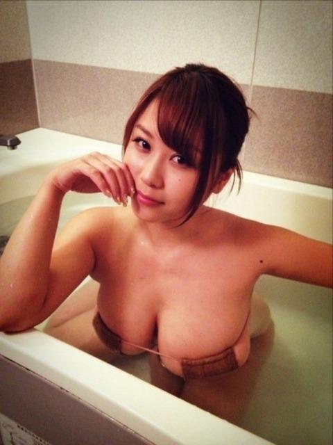 jp_avinfolie_imgs_e_2_e2ace61a