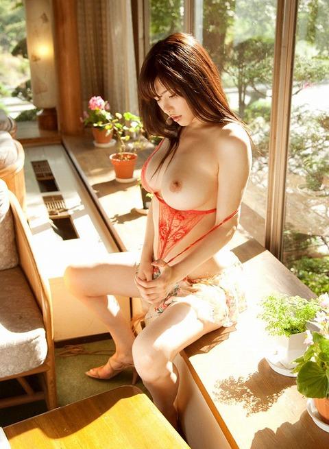com_o_t_o_otokonoganbo_04_20140402231245266