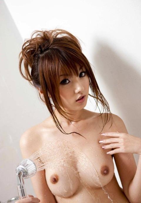 jp_avinfolie_imgs_6_f_6fc117ab