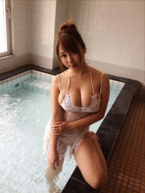 jp_avinfolie_imgs_b_d_bd710d4a