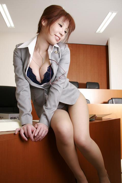 com_wp-content_uploads_2013_07_fetisoku00722