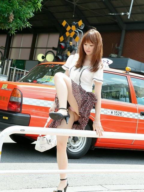jp_avinfolie_imgs_c_b_cbcfe801