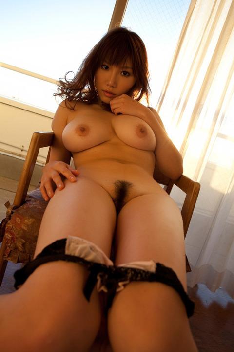 com_o_t_o_otokonoganbo_01_20140924045738468