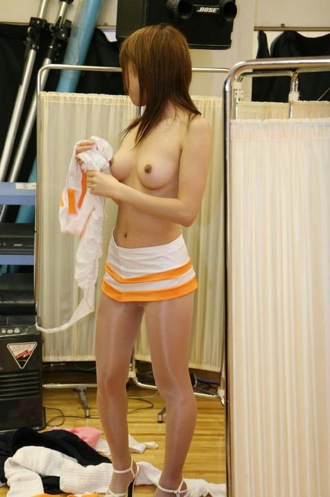 jp_gazogold_imgs_e_b_eb02f9ab
