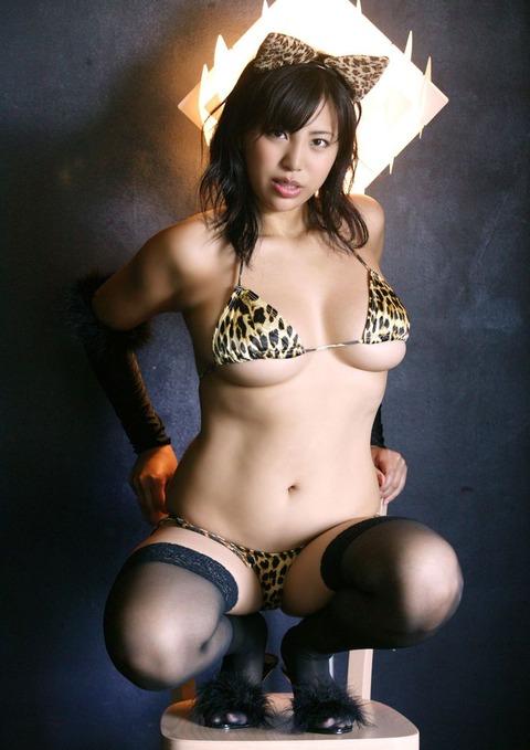 jp_ero_vip_imgs_f_d_fd27b5fe