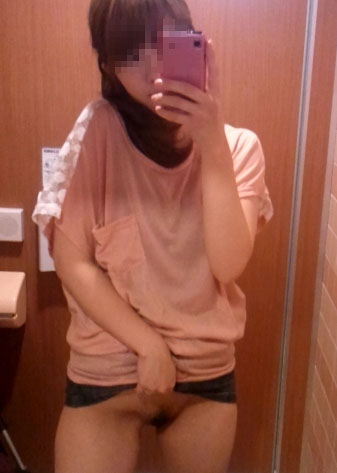 jp_gazogold_imgs_5_7_5702ce43
