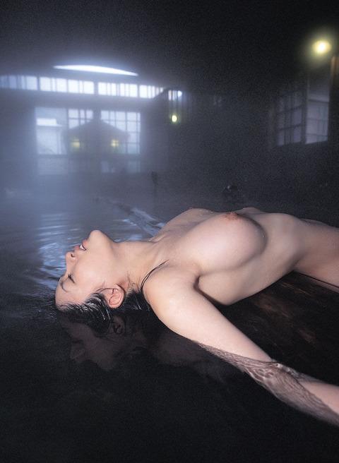 jp_gazogold_imgs_a_1_a17cc8de