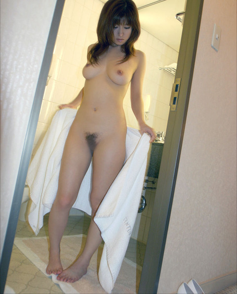 jp_gazogold_imgs_5_c_5c65dcf5