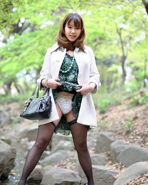 jp_gazogold_imgs_2_6_26686b68