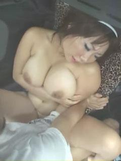 jp_panpilog_imgs_6_c_6cf2197d