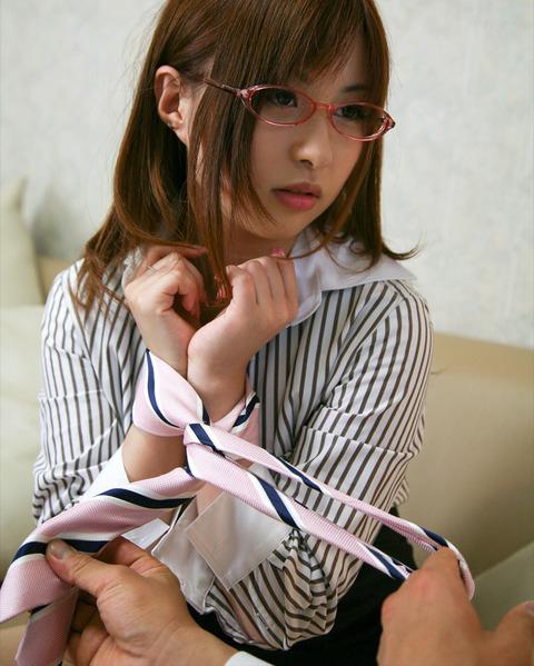 jp_gazogold_imgs_9_5_958523ae