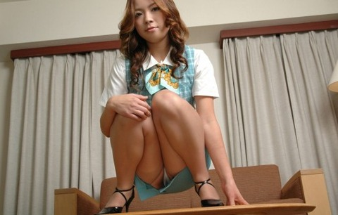 com_wp-content_uploads_2013_07_fetisoku00672-500x319