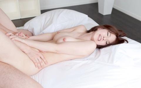 jp_avinfolie_imgs_f_d_fdd0cce2