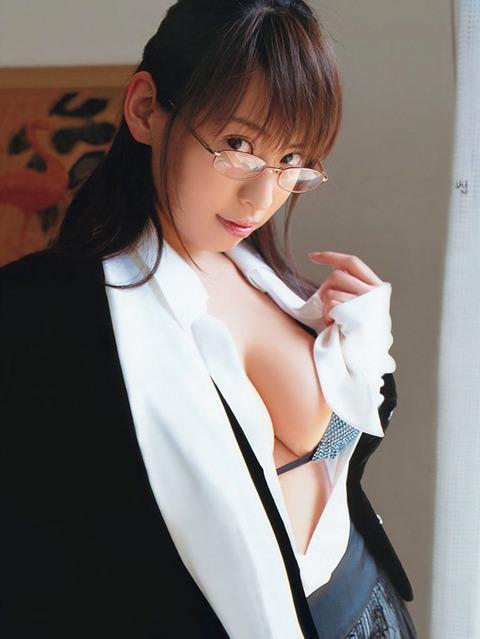 com_o_t_o_otokonoganbo_02_20111021193522
