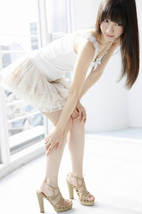 jp_avinfolie_imgs_7_4_74944d5e